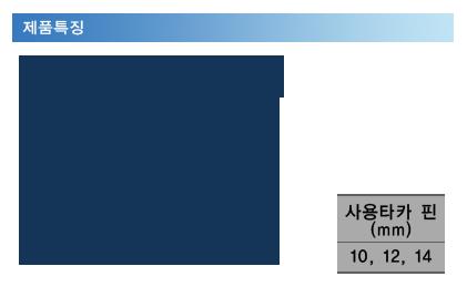 AT-962_AT-962_06.png
